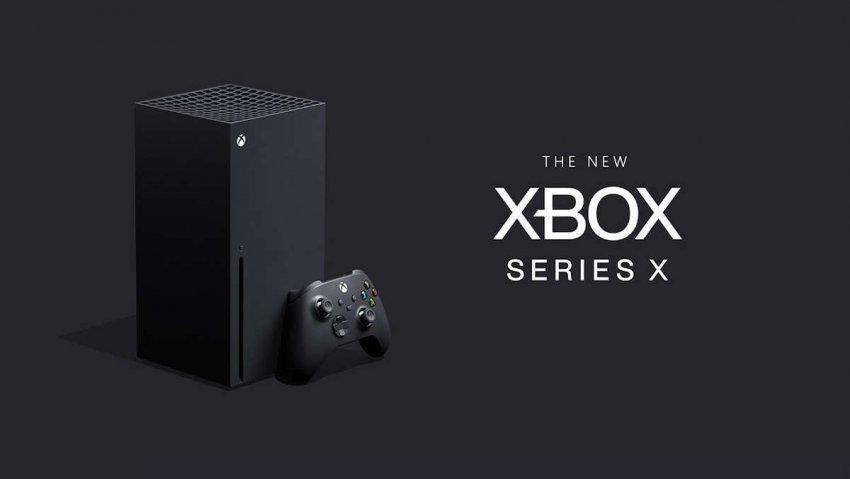 3615291-xbox-series-x-main.jpg