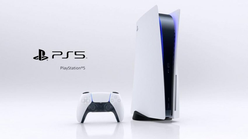 Sony giving PlayStation fans a closer look at the PS5 this weekend