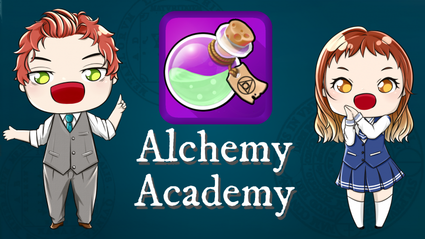 alchemy_academy_is_better_than_candy_crush.png