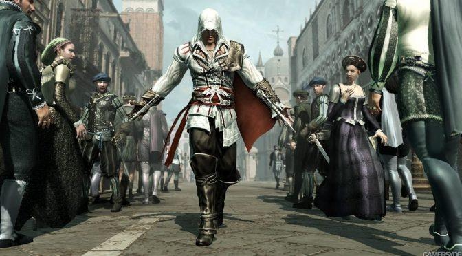 Assassins-Creed-2-feature-672x372.jpg