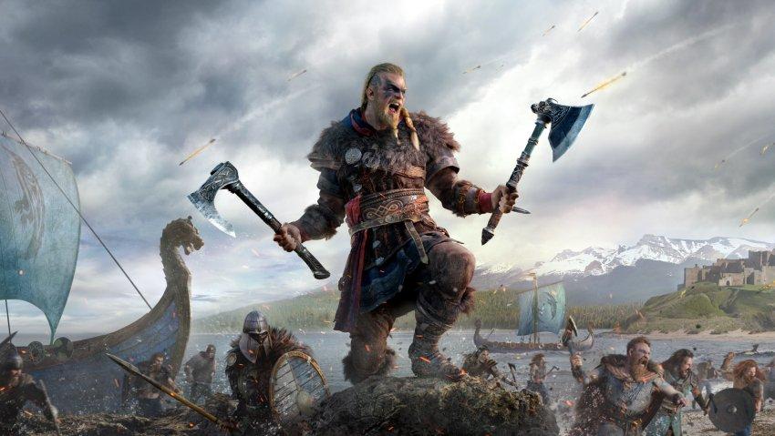 Assassins-Creed-Valhalla-roar.jpg