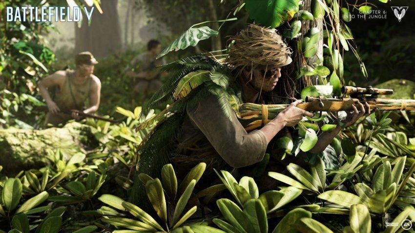 Battlefield-5-Solomon-Islands-Map-Chapter-6-Into-the-Jungle-2.jpg