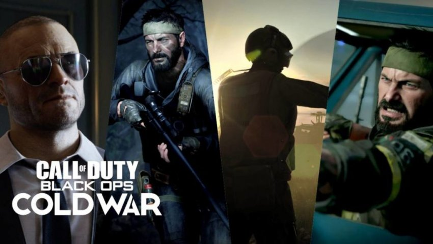 Call-of-Duty-Black-Ops-Cold-War-Leaked-multiplayer-1024x576.jpg