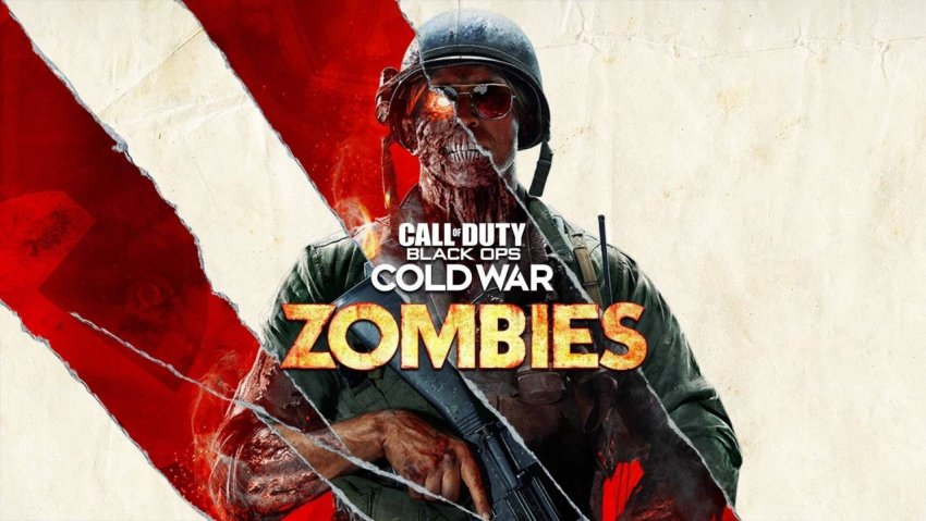 Call-of-Duty-Black-Ops-Cold-War-Zombies-Trailer-Date.jpg