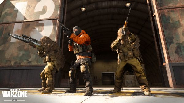 call_of_duty_warzone_warhouse_trios_1-600x338.jpg
