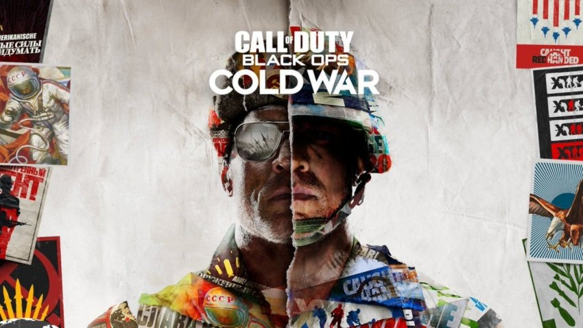 cod-black-ops-cold-war-cover-1597947738556-1.jpg