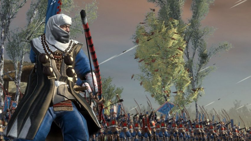 creative-assembly-is-giving-away-total-war-shogun-2-for-free-all-next-week_feature.jpg