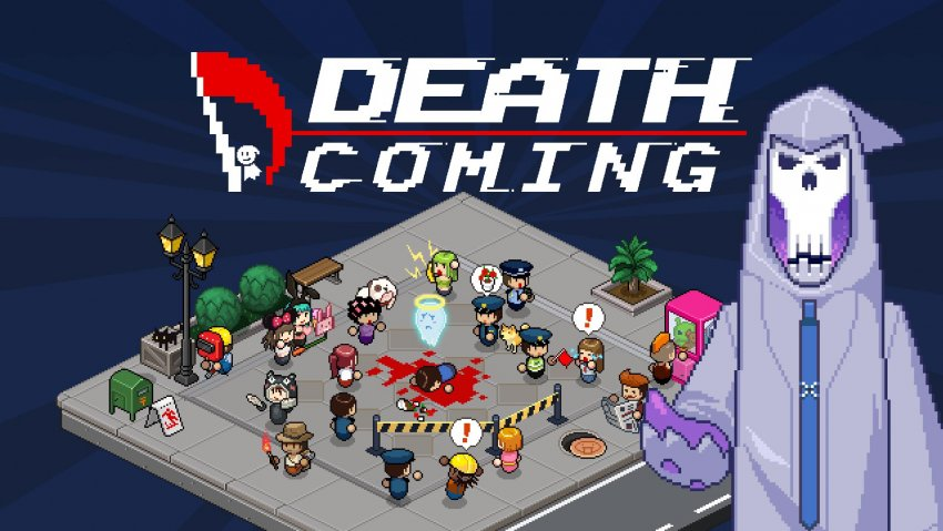 death-coming-switch-hero.jpg