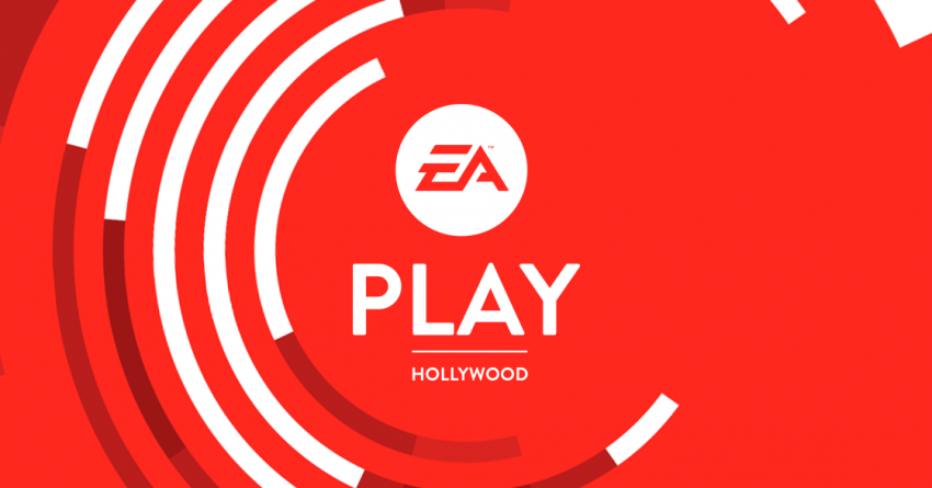 ea-featured-image-eaplay-2018.png.adapt.crop191x100.1200w.png