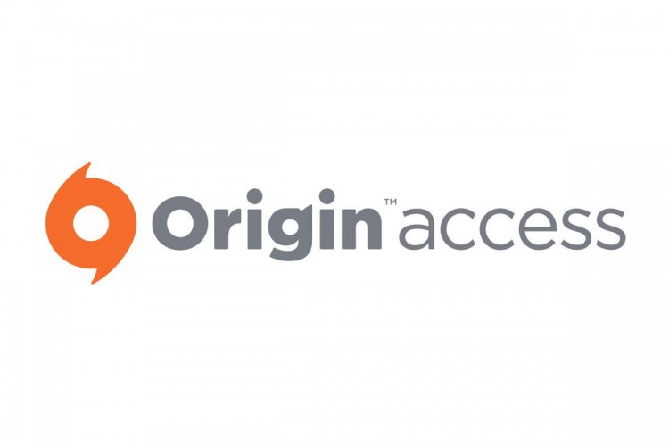 ea-origin-access-logo_1280.0.0.jpg