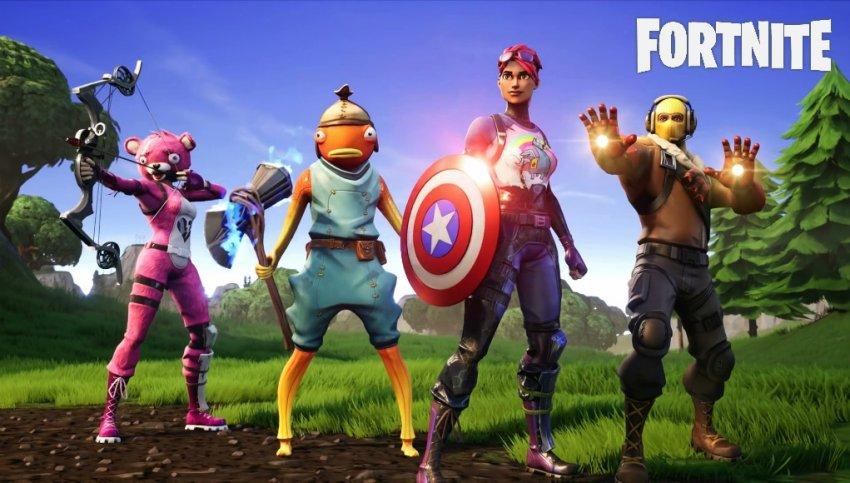 Fortnite-Marvel.jpg