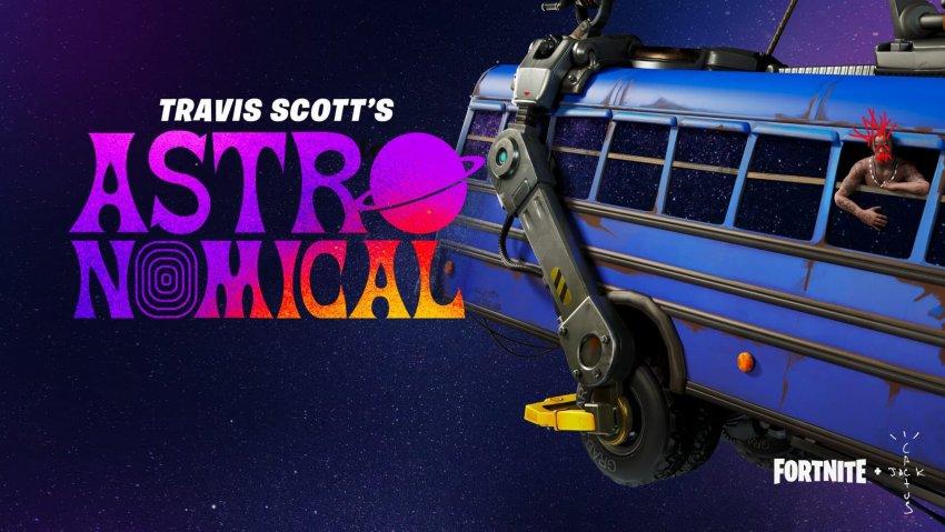 Fortnite-Travis-Scott-Astronomical.jpg