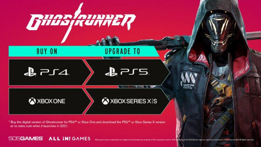 Ghostrunner-PS5-Xbox-Series_10-22-20.jpg