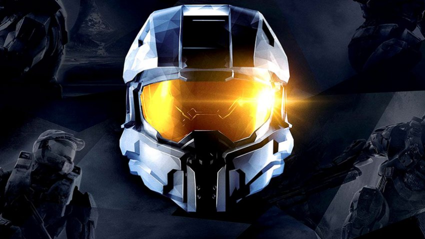 Halo: The Master Chief Collection will run at 120fps on Xbox Series X/S