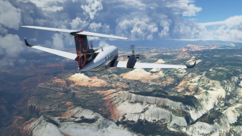 microsoft-flight-simulator-review-a-sim-for-everyone-and-one-of-the-best-sims-yet-1597646971313.jpg