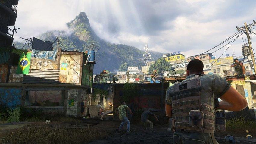 modern-warfare-2-favela-infinity-ward-remaster.jpg