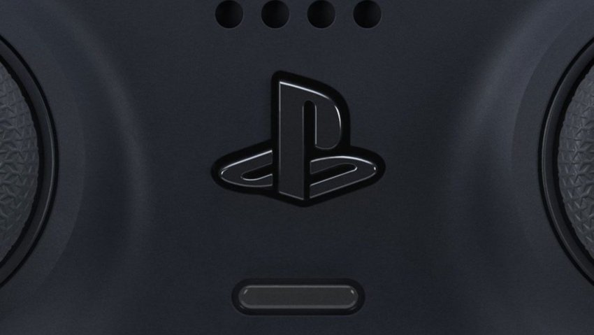 PS5-reveal-event-date-PlayStation-5-1280x720.jpg