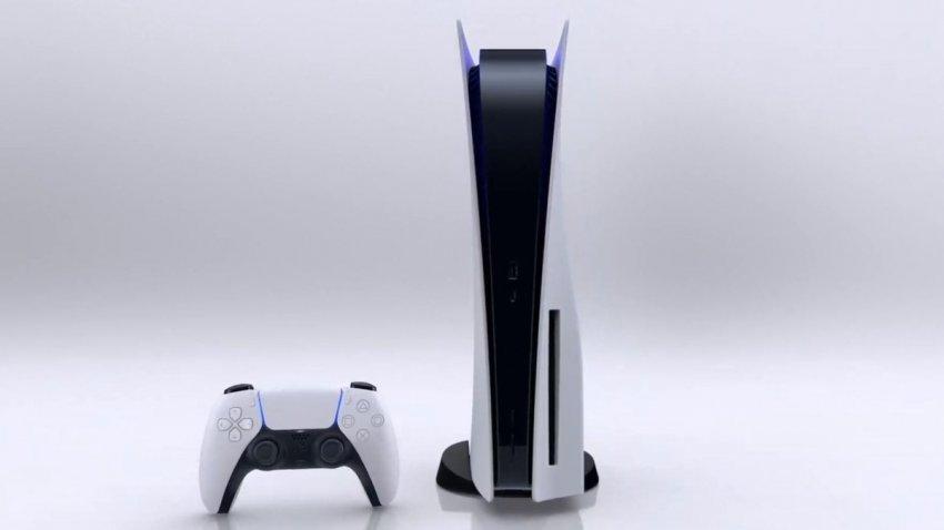 PS5-Storage.jpg