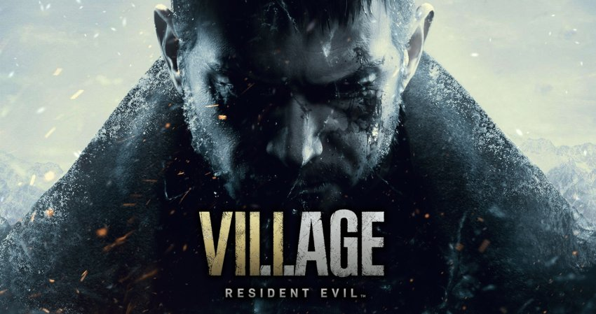 Resident-Evil-Village-Chris-Keyart.jpg