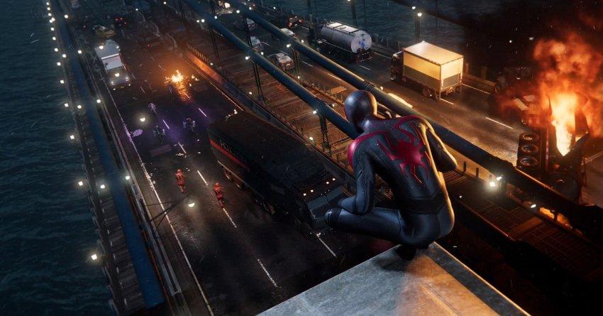 Spider-Man-Miles-Morales-1.jpg