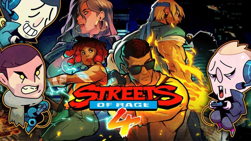 streets-of-rage-4-30-minutes-de-gameplay-commente-depuis-la-redac-8f12c044.jpg