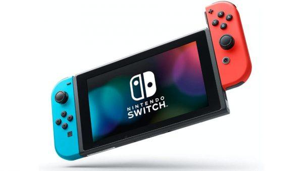 switch-1-600x338.jpg