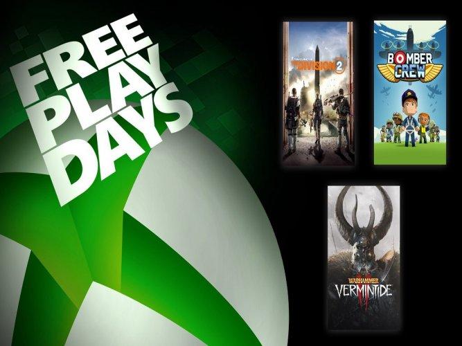XBL_Free-Play-Days_092420_1920x1080_3-shot_JPG.jpg