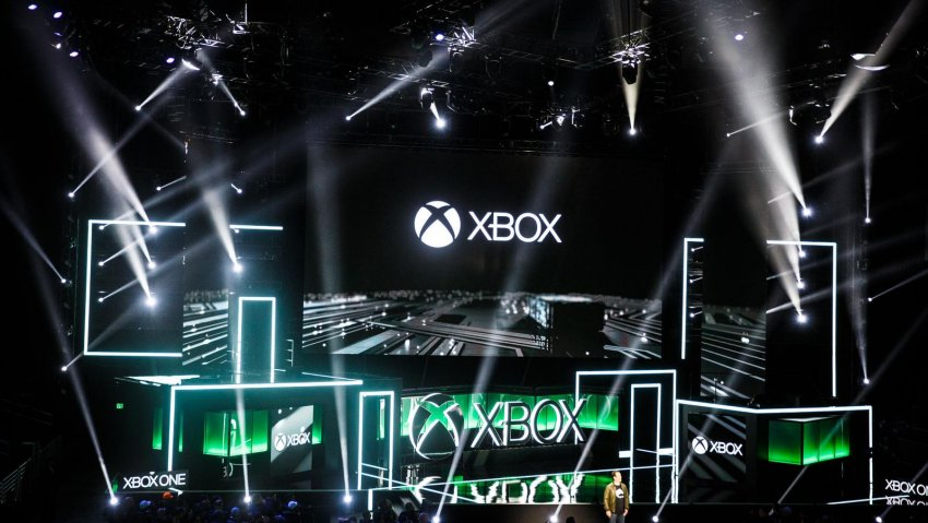 Xbox-Series-X-will-be-Launched-at-E3-2020-Gaming-Event.jpg
