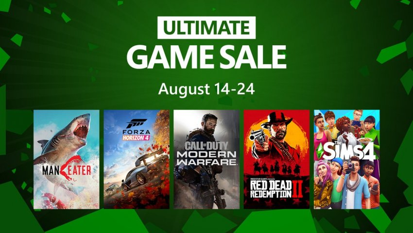 xbox-ultimate-sale-credit.jpg