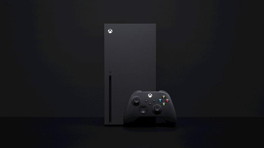 XboxSeriesX_FrontOrtho_DkBG_16x9_Crop_RGB.jpg